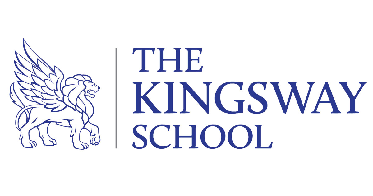 Non-Negotiables - The Kingsway School
