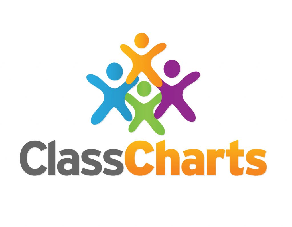 Class Charts – Wellbeing Module