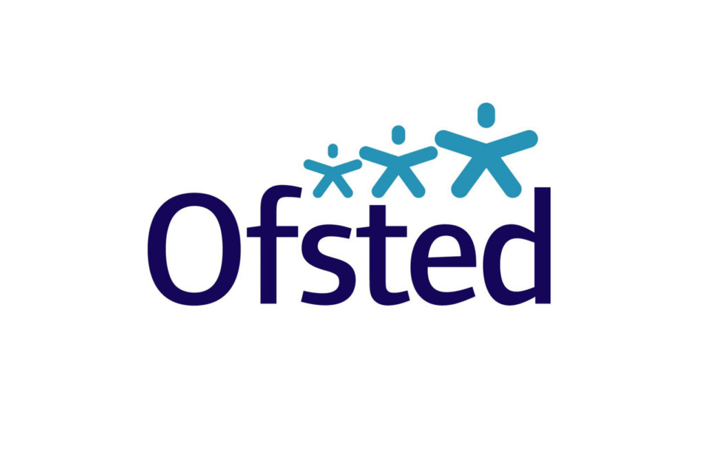 Ofsted Inspection – 28 January 2020 to 29 January 2020